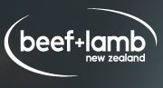 Beef & Lamb Freshwater Workshop: Millers Flat